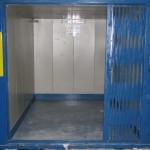 Goods Elevator india